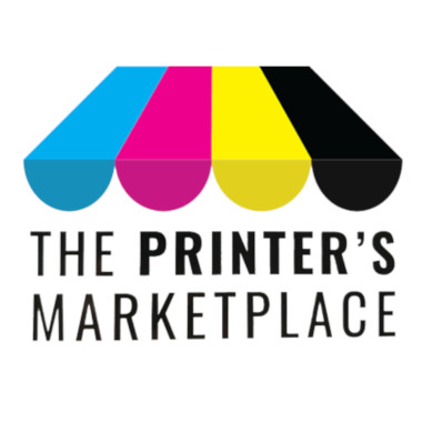 Brochure eCommerce Business Website The Printers Marketplace